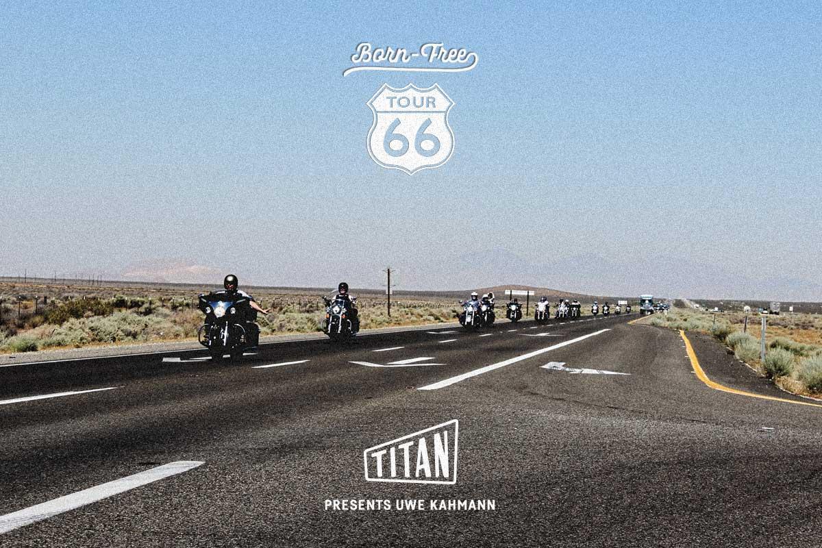 TITAN-Motorcycles-Cafe-Racer-Graz-Styria_Events-Born-Free-Tour-Motorradfahren-Harley-fahren-USA-Route-66_Uwe-Kahmann-01