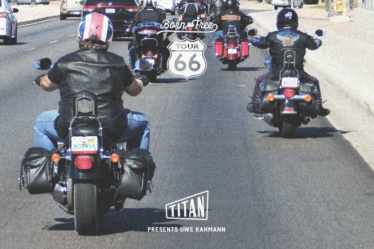 TITAN-Motorcycles-Cafe-Racer-Graz-Styria_Events-Born-Free-Tour-Motorradfahren-Harley-fahren-USA-Route-66_Uwe-Kahmann-05