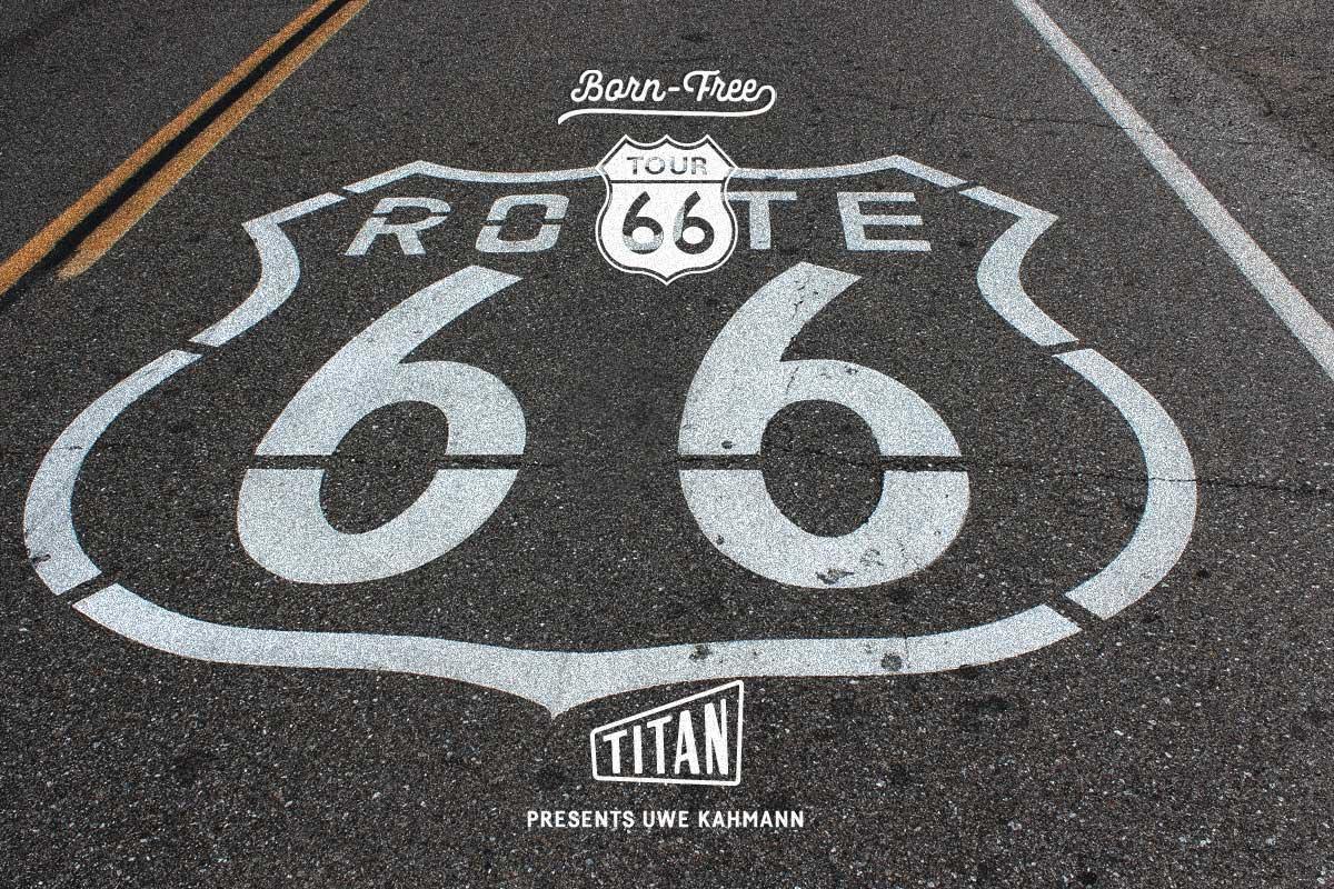 TITAN-Motorcycles-Cafe-Racer-Graz-Styria_Events-Born-Free-Tour-Motorradfahren-Harley-fahren-USA-Route-66_Uwe-Kahmann-06