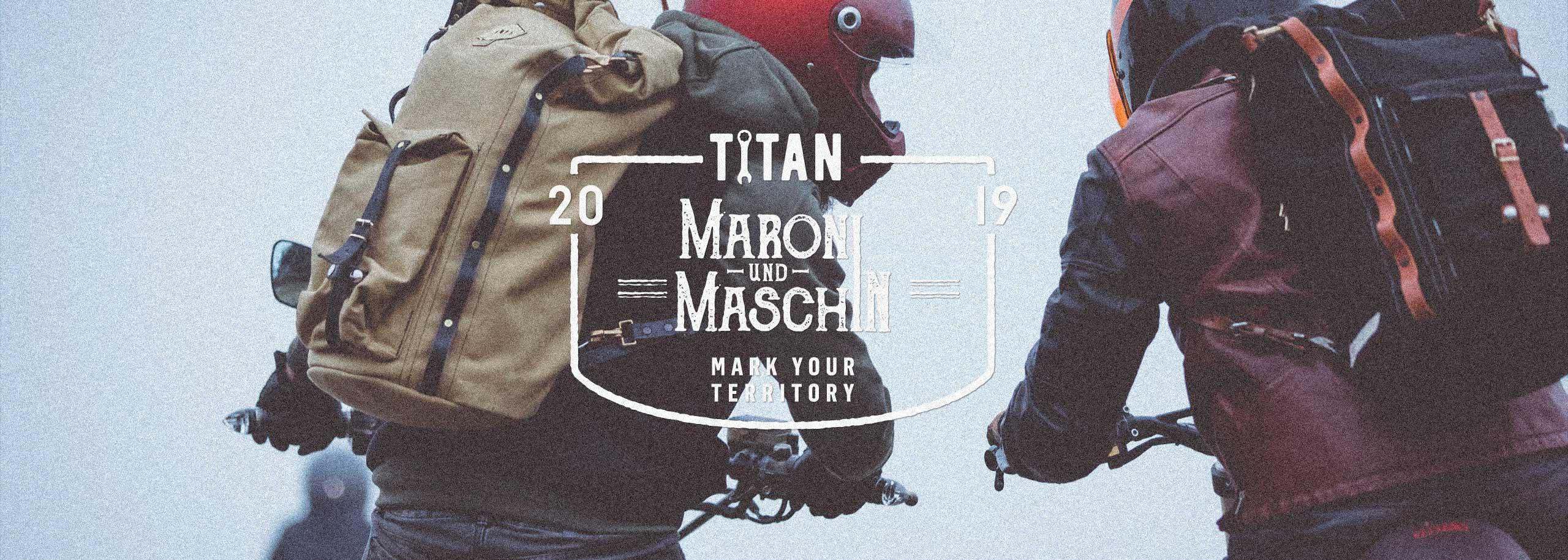 TITAN-Motorcycles-Cafe-Racer-Graz-Styria_Events-Maroni-und-Maschin-Motorradfahren-in-der-Steiermark