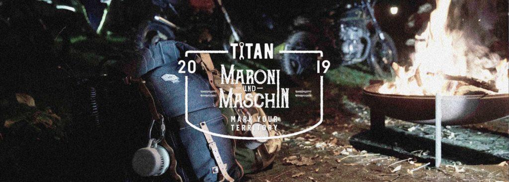 TITAN-Motorcycles-Cafe-Racer-Graz-Styria_Events-Maroni-und-Maschin-Motorradfahren-in-der-Steiermark_02