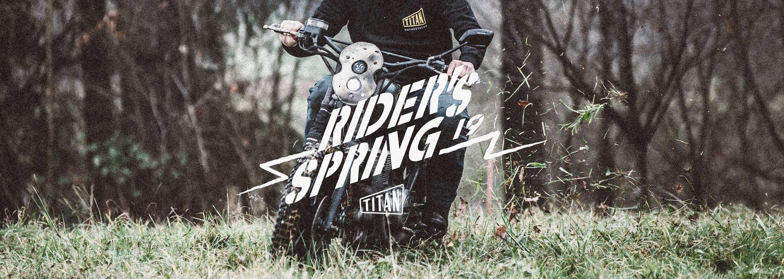 TITAN-Motorcycles-Cafe-Racer-Graz-Styria_Events-Riders-Spring-Motorradfahren-in-der-Steiermark