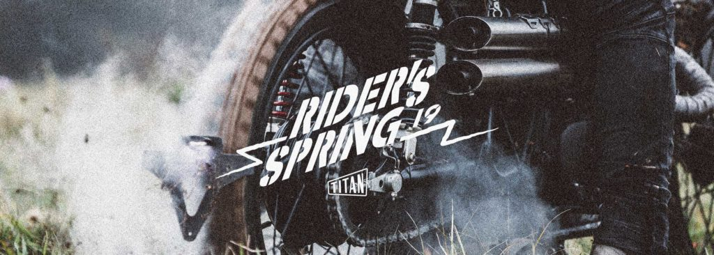 TITAN-Motorcycles-Cafe-Racer-Graz-Styria_Events-Riders-Spring-Motorradfahren-in-der-Steiermark_01