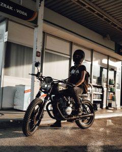 TITAN-Myrmidon-Honda-CB-400N-Cafe-Racer-Scrambler-Tracker-Graz