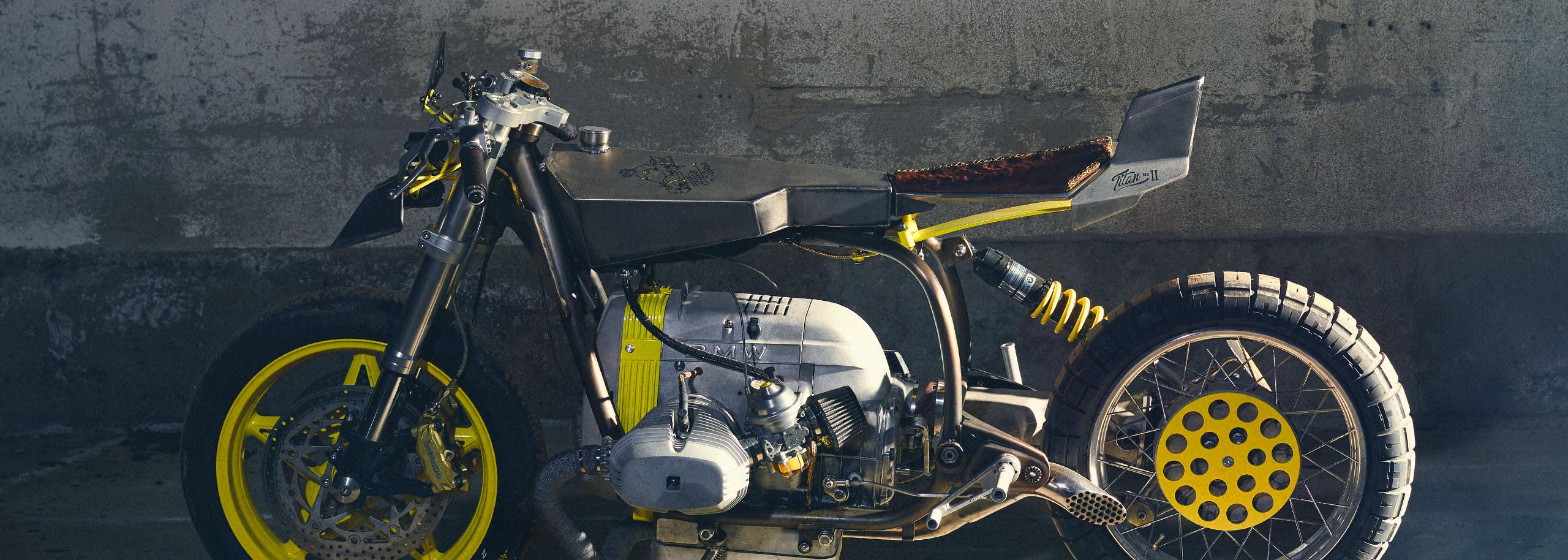 TITAN-No-2-Cafe-Racer-Graz-BMW-Motorrad-Concept-Studie-Custom-Bike-Österreich-Styria-Konzepte-Design-04