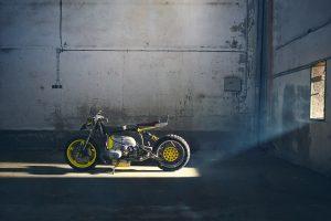 TITAN-No-2-Cafe-Racer-Graz-BMW-Motorrad-Concept-Studie-Custom-Bike-Österreich-Styria-Konzepte-Design