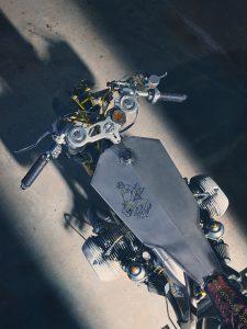 TITAN-No-2-Cafe-Racer-Graz-BMW-Motorrad-Concept-Studie-Custom-Bike-Österreich-Styria-Konzepte-Design (8)