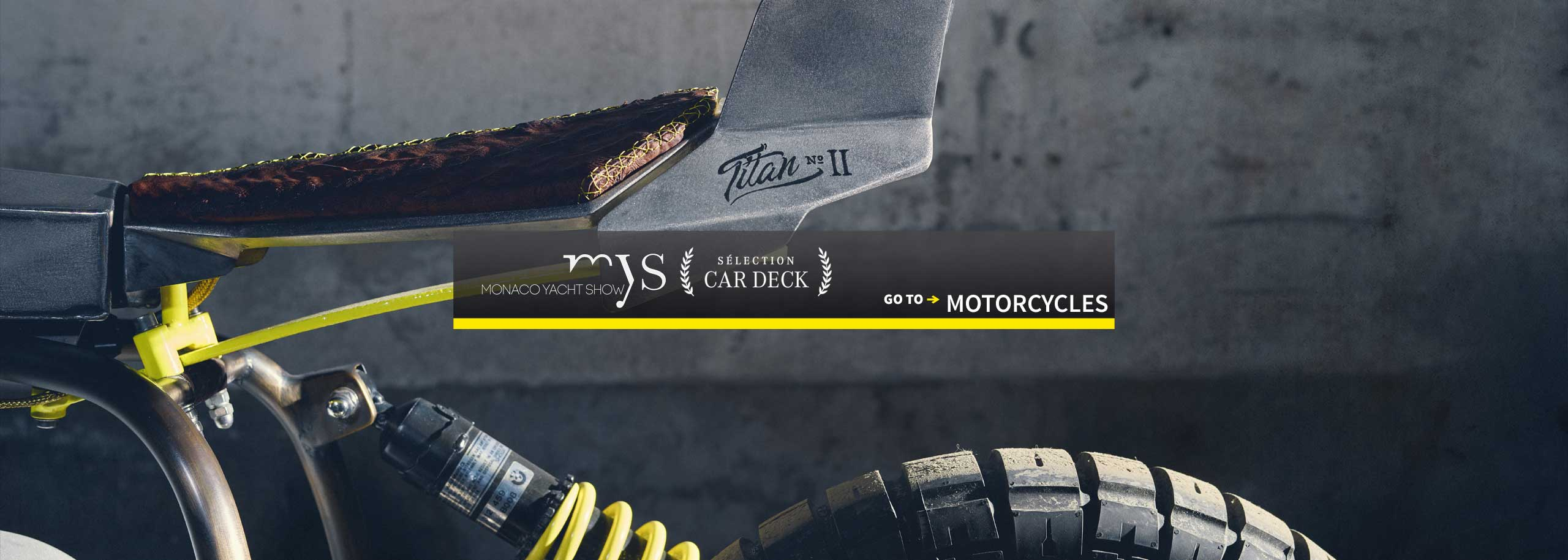 TITAN-No-2-Cafe-Racer-Graz-BMW-Motorrad-Concept-Studie-Custom-Bike-Österreich-Styria-Konzepte-Design-Monaco-Yacht-Show-Car-Deck-Racing