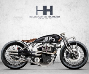 TITAN-Phi-A-Tribute-to-Craftmanship-Custom-Art-and-Design-Holographic-Hammer-Sylvain-Berneron_BUELL-1125