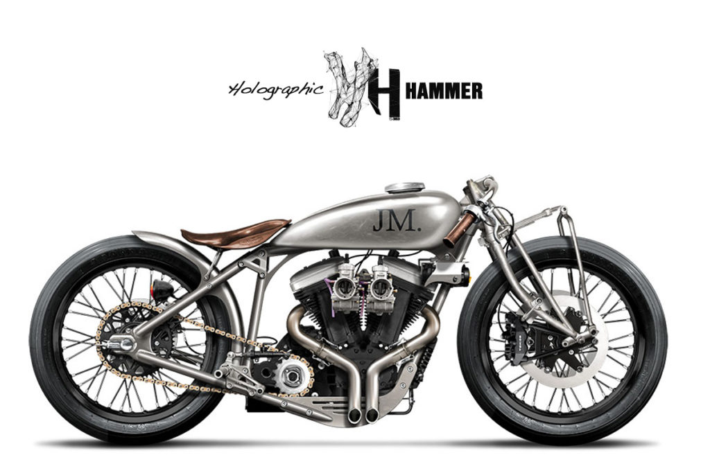 TITAN-Phi-A-Tribute-to-Craftmanship-Custom-Art-and-Design-Holographic-Hammer-Sylvain-Berneron_Buell-board--tracker
