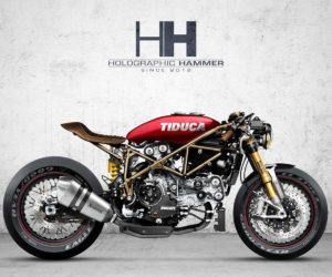 TITAN-Phi-A-Tribute-to-Craftmanship-Custom-Art-and-Design-Holographic-Hammer-Sylvain-Berneron_DUCATI-999