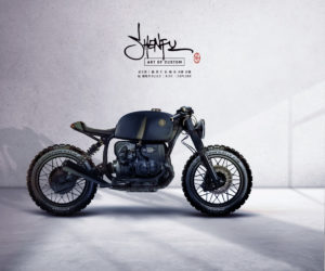 TITAN-Phi-A-Tribute-to-Craftmanship-Custom-Art-and-Design-SHENFU-Graz-Illustration-Cafe-Racer-Concept_02