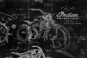 TITAN-Phi-A-Tribute-to-Craftmanship-Custom-Art-and-Design-SHENFU-Graz-Illustration-Cafe-Racer-Concept_04