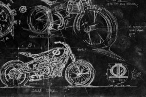 TITAN-Phi-A-Tribute-to-Craftmanship-Custom-Art-and-Design-SHENFU-Graz-Illustration-Cafe-Racer-Concept_05