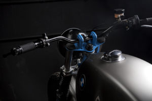TITAN-Pratter-BMW-R100-RS-Rizoma-Kellermann-Motogadget-Brembo (5)