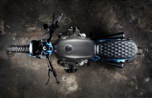 TITAN-Pratter-BMW-R100-RS-Rizoma-Kellermann-Motogadget-Brembo (6)