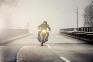TITAN-Pratter-BMW-R100-RS-Rizoma-Kellermann-Motogadget-Brembo_Story (2)