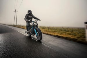 TITAN-Pratter-BMW-R100-RS-Rizoma-Kellermann-Motogadget-Brembo_Story (3)