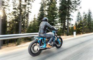 TITAN-Pratter-BMW-R100-RS-Rizoma-Kellermann-Motogadget-Brembo_Story (5)