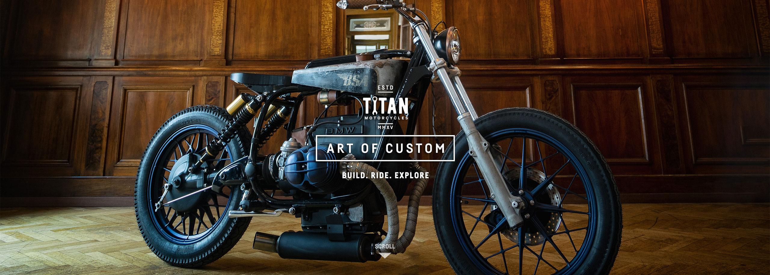 TITAN-Stunnin-Sigrid-Real-Austrian-Cafe-Racer-Shop-Graz-BMW-Motorrad-Umbau-Styrian-Design-Typisiert-Strassenzulassung-01