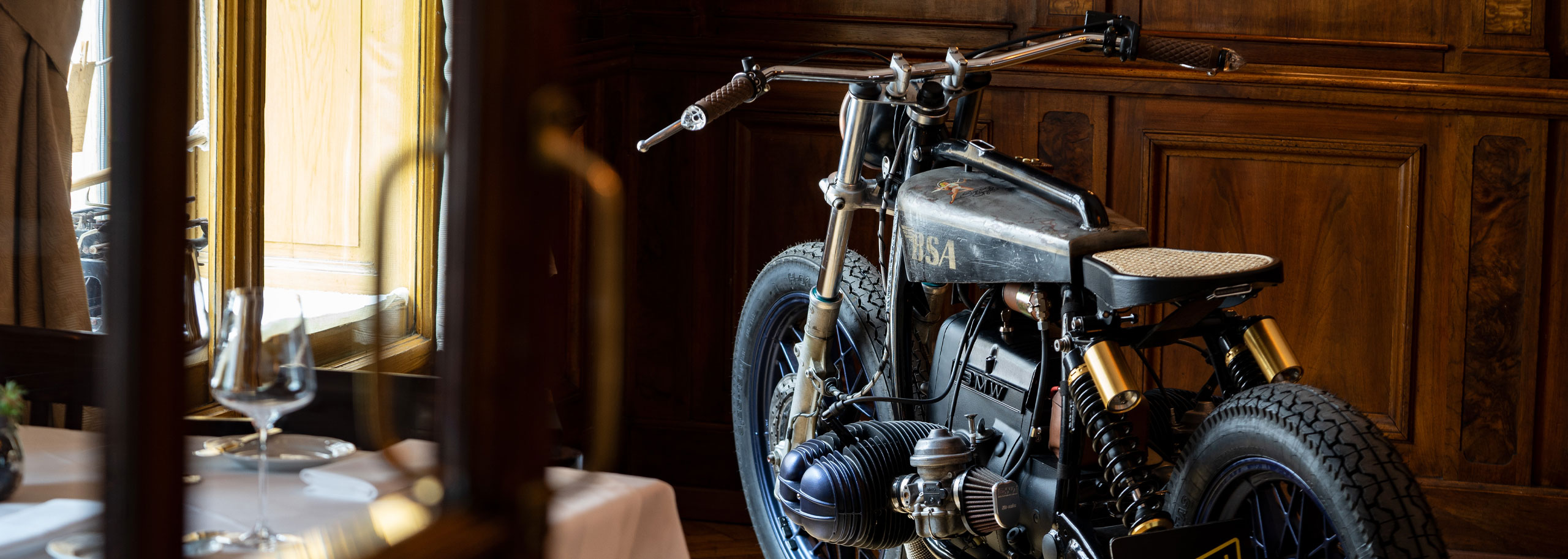 TITAN-Stunnin-Sigrid-Real-Austrian-Cafe-Racer-Shop-Graz-BMW-Motorrad-Umbau-Styrian-Design-Typisiert-Strassenzulassung-03
