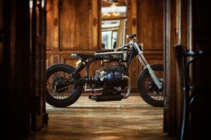 TITAN-Stunnin-Sigrid-Real-Austrian-Cafe-Racer-Shop-Graz-BMW-Motorrad-Umbau-Styrian-Design-Typisiert-Strassenzulassung-06