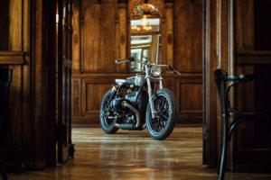 TITAN-Stunnin-Sigrid-Real-Austrian-Cafe-Racer-Shop-Graz-BMW-Motorrad-Umbau-Styrian-Design-Typisiert-Strassenzulassung-07