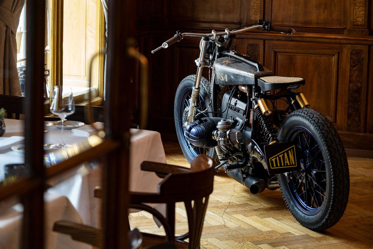 TITAN-Stunnin-Sigrid-Real-Austrian-Cafe-Racer-Shop-Graz-BMW-Motorrad-Umbau-Styrian-Design-Typisiert-Strassenzulassung-11