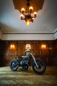 TITAN-Stunnin-Sigrid-Real-Austrian-Cafe-Racer-Shop-Graz-BMW-Motorrad-Umbau-Styrian-Design-Typisiert-Strassenzulassung-16