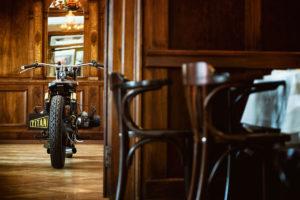 TITAN-Stunnin-Sigrid-Real-Austrian-Cafe-Racer-Shop-Graz-BMW-Motorrad-Umbau-Styrian-Design-Typisiert-Strassenzulassung-17