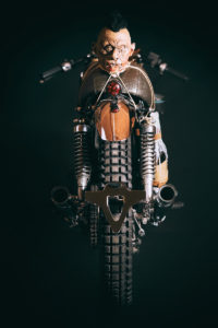 TITAN-VOODOO_Yamaha-XS-500_Cafe-Racer-Graz-Motorrad-Umbau-Steiermark-Oesterreich-Vintage_Custom-Bikes_Zweirad_Custom-Wien-Graz (1)