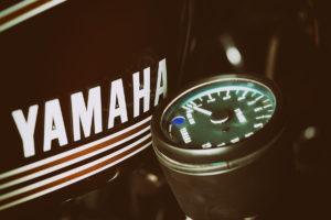 TITAN-VOODOO_Yamaha-XS-500_Cafe-Racer-Graz-Motorrad-Umbau-Steiermark-Oesterreich-Vintage_Custom-Bikes_Zweirad_Custom-Wien-Graz (10)