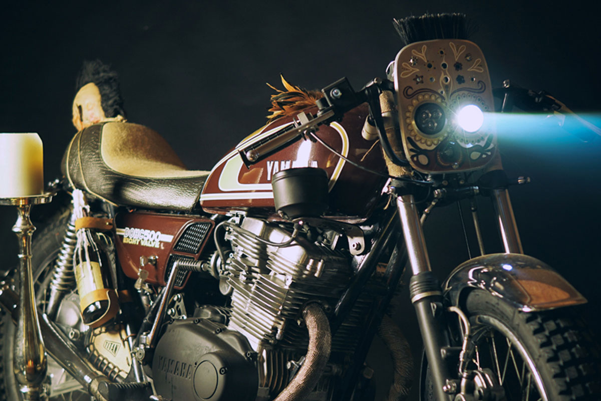 TITAN-VOODOO_Yamaha-XS-500_Cafe-Racer-Graz-Motorrad-Umbau-Steiermark-Oesterreich-Vintage_Custom-Bikes_Zweirad_Custom-Wien-Graz-(12)