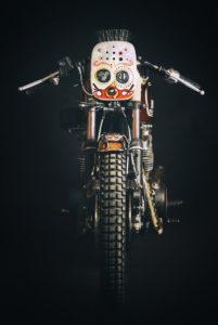 TITAN-VOODOO_Yamaha-XS-500_Cafe-Racer-Graz-Motorrad-Umbau-Steiermark-Oesterreich-Vintage_Custom-Bikes_Zweirad_Custom-Wien-Graz (2)