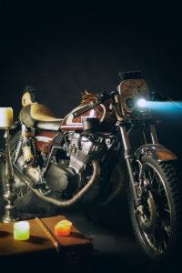 TITAN-VOODOO_Yamaha-XS-500_Cafe-Racer-Graz-Motorrad-Umbau-Steiermark-Oesterreich-Vintage_Custom-Bikes_Zweirad_Custom-Wien-Graz (4)