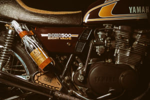 TITAN-VOODOO_Yamaha-XS-500_Cafe-Racer-Graz-Motorrad-Umbau-Steiermark-Oesterreich-Vintage_Custom-Bikes_Zweirad_Custom-Wien-Graz (6)