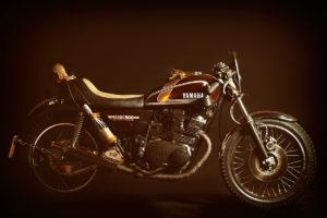 TITAN-VOODOO_Yamaha-XS-500_Cafe-Racer-Graz-Motorrad-Umbau-Steiermark-Oesterreich-Vintage_Custom-Bikes_Zweirad_Custom-Wien-Graz (7)