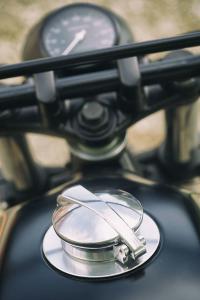 TITAN-Willmann-BMW-Motorrad-Umbau-R100-Cafe-Racer-Graz-Styrian-Custom-Bikes-Sattel-Heck-Umbau_02