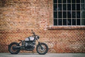 TITAN-Willmann-BMW-Motorrad-Umbau-R100-Cafe-Racer-Graz-Styrian-Custom-Bikes-Sattel-Heck-Umbau_07