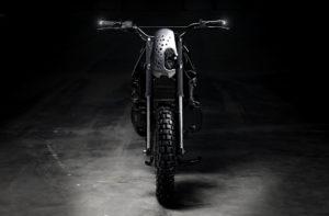TITAN-Xaver_BMW-K100-Umbau_Cafe-Racer-Graz-Motorrad-Umbau-Austria-Vintage_Custom-Bikes_Zweirad_Customteile-Kundenwunsch-Rizoma-Motogadget_Motorcycles-Graz (2)