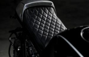 TITAN-Xaver_BMW-K100-Umbau_Cafe-Racer-Graz-Motorrad-Umbau-Austria-Vintage_Custom-Bikes_Zweirad_Customteile-Kundenwunsch-Rizoma-Motogadget_Motorcycles-Graz (3)