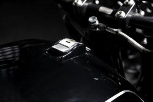 TITAN-Xaver_BMW-K100-Umbau_Cafe-Racer-Graz-Motorrad-Umbau-Austria-Vintage_Custom-Bikes_Zweirad_Customteile-Kundenwunsch-Rizoma-Motogadget_Motorcycles-Graz (5)