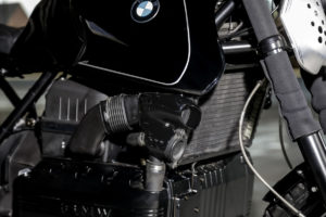 TITAN-Xaver_BMW-K100-Umbau_Cafe-Racer-Graz-Motorrad-Umbau-Austria-Vintage_Custom-Bikes_Zweirad_Customteile-Kundenwunsch-Rizoma-Motogadget_Motorcycles-Graz (6)