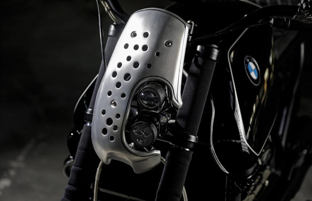 TITAN-Xaver_BMW-K100-Umbau_Cafe-Racer-Graz-Motorrad-Umbau-Austria-Vintage_Custom-Bikes_Zweirad_Customteile-Kundenwunsch-Rizoma-Motogadget_Motorcycles-Graz (7)