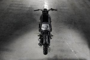 TITAN-Xaver_BMW-K100-Umbau_Cafe-Racer-Graz-Motorrad-Umbau-Austria-Vintage_Custom-Bikes_Zweirad_Customteile-Kundenwunsch-Rizoma-Motogadget_Motorcycles-Graz (8)