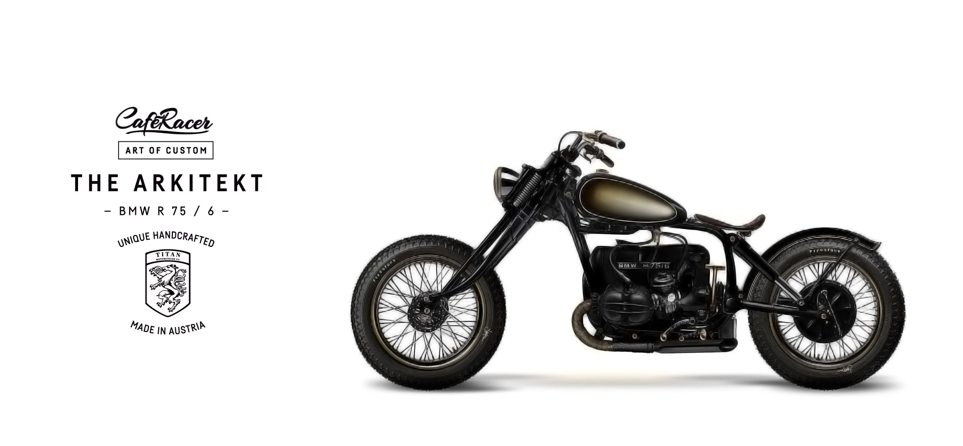 TITAN_CustomBike_CafeRacer_Graz_MadeInAustria_Before-After_Titan-Arkitekt_BMW_Umbau_01