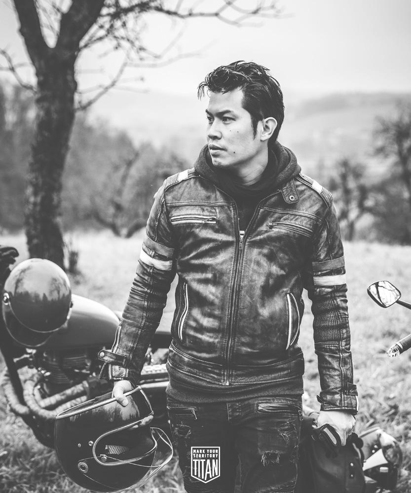 Team_TITAN-Motorcycle-Company-Team-Graz_DesignerArtisan-DI-ThanhHo-Ngo-Shenfu_WorkHard-PlayHard Motorrad BMW Umbau Graz