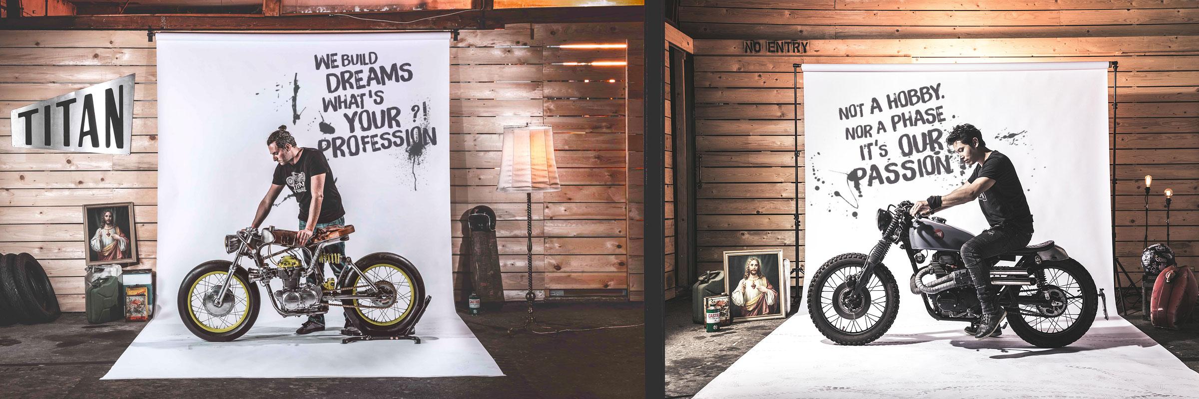 Titan-Cafe-Racer-Shop-Garage-Lifestyle-Fashion-Style-Custom-Art-Helmet-Unique-Design-Michael-Siebenhofer-Thanh-Ho-Ngo-Shenfu-Graz