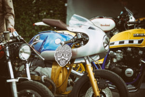 Titan-Motorcycles-Cafe-Racer-Lifestyle-meets-Club-of-Newchurch_02