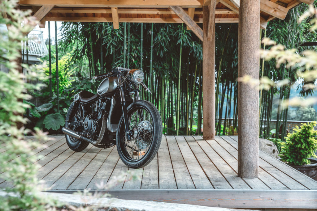 Titan-Motorcycles-Cafe-Racer-Lifestyle-meets-Club-of-Newchurch_05